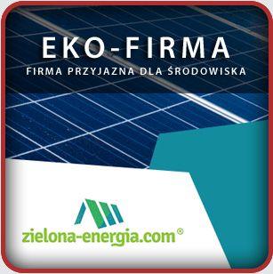 Eko firma